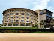 Hotel Parque da Costeira
