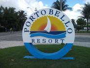 Portobello Praia