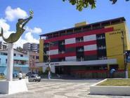 Bahia Park Hotel