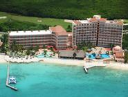 El Cozumeleno Beach Resort All Inclusive
