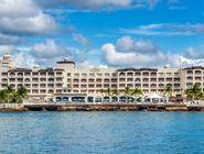 Cozumel Palace-All Inclusive