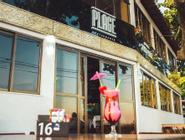 Hotel Plage