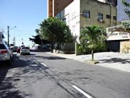 Seamar Hotel