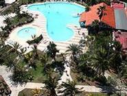 Bellevue Puntarena Playa Caleta