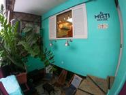 El Misti House Copacabana