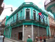Case Private all'Avana Vecchia, Vedado e Miramar